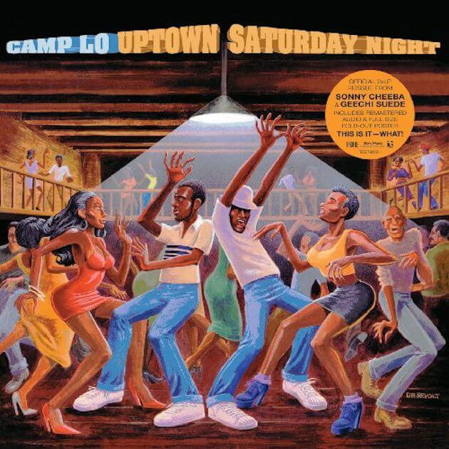 Camp-Lo-Uptown-Saturday-Night