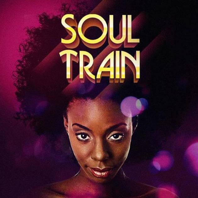 soul-train-2012