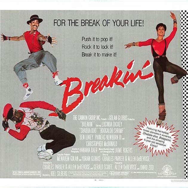 Breakin-movie-poster