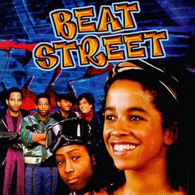 beat-street-cover copy