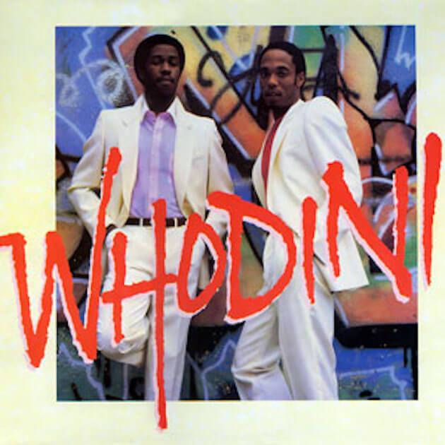 Whodini_album-2