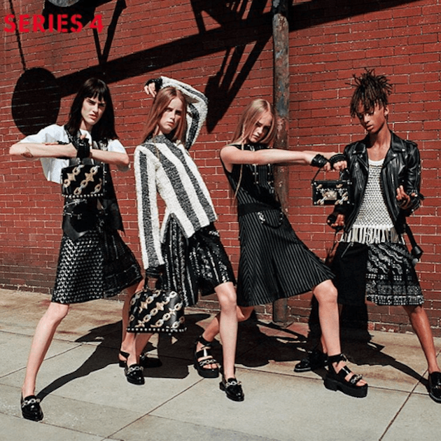 jaden-smith-stars-in-louis-vuittons-springsummer-16-womenswear-campaign-body-image-1451832635