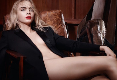 Cara-Delevingne-Naked-YSL-Beauty-Campaign-1