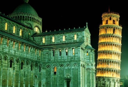 Duomo_and_Leaning_Tower_Pisa_Italy