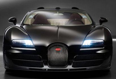 New-Bugatti-Vitesse-Legend-Jean-Bugatti-4