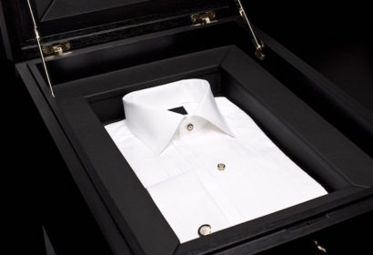 Worlds-Most-Expensive-Shirt