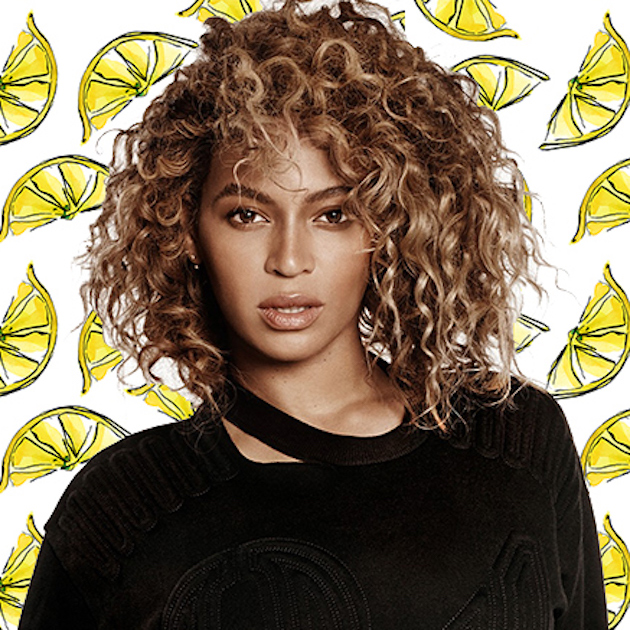 beyonce-lemonade-saturday