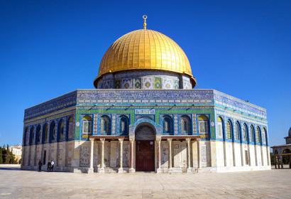 jerusalem-dome-of-the-rock-900x900