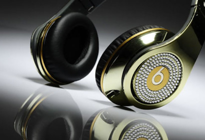 monster-beats-by-dr-dre-studio-headphones-high-performance-black-gold-with-diamond-sale-usa-cheap-online-outlet_n140038