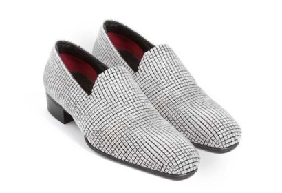 white-gold-smoking-slippers-diamond-tom-ford-shoes-340-carats-2-million