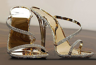 worlds_most_expensive_shoes_19613pv-19613qd