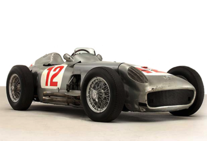 Mercedes-Benz-W196-most-expensive-car-in-the-world-2014-1024x729