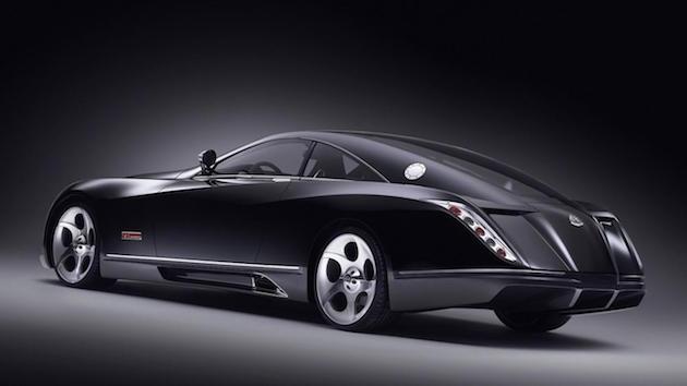 Mercedes Benz Maybach Exelero >> Mercedes Benz Maybach Exelero Imangelapowers Com